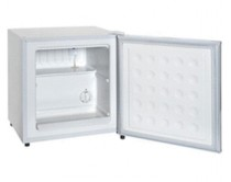 frigelux-congelateur-cube-cv40
