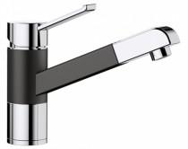 blanco-robinet-526165
