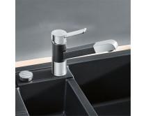 blanco-robinet-526166