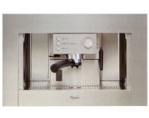 whirlpool-espresso-ace010ix