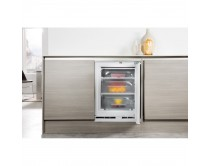 whirlpool-congelateur-afb8281