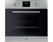 whirlpool-oven-akp458ix
