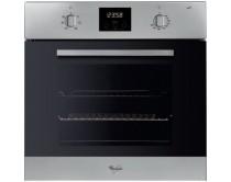 whirlpool-oven-akp469ix