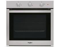 whirlpool-oven-akp9738ix