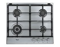 whirlpool-gas-kookplaat-akr3820ix