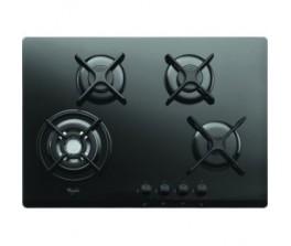whirlpool-kookplaat-akt5000nb