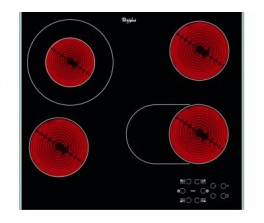 whirlpool-kookplaat-akt8210lx