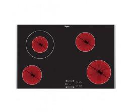 whirlpool-kookplaat-akt8330lx