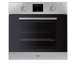 whirlpool-oven-akz476ix