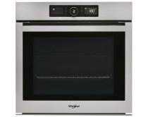 whirlpool-oven-akz96270ix