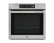 whirlpool-oven-akz96290ix