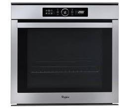 whirlpool-oven-akzm8480ix