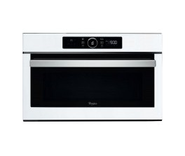 whirlpool-micro-ondes-amw730wh