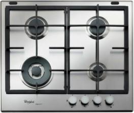 whirlpool-kookplaat-gma6422ixl