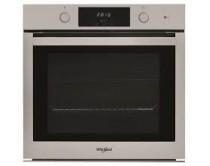 whirlpoo-oven-oakp9744hix