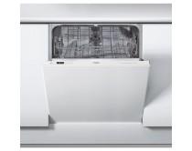 whirlpool-lave-vaisselle-wic3b19