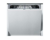 whirlpool-lave-vaisselle-wkic3c26