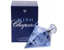 chopard-edp-30ml-wish