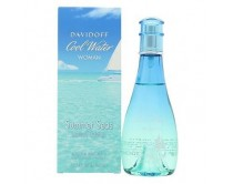 cool-water-women-summer-davidoff-edt-100