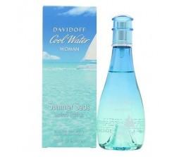cool-water-women-summer-davidoff-edt-100