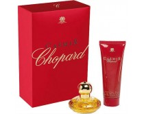chopard-giftset-edp-30mlsg-75ml-for-wom