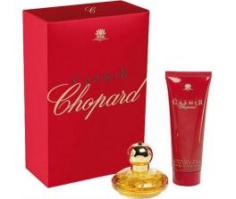 chopard-giftset-edp-30mlsg-75ml-for-wom