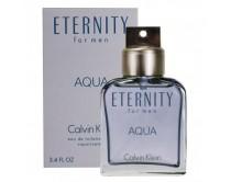 calvin-klein-edt-100ml-for-meneternity-a