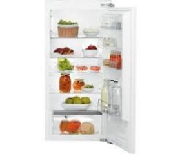 bauknecht-koelkast-krie2125a