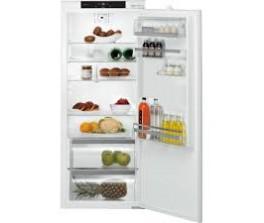 bauknecht-koelkast-krif3141a
