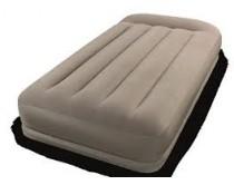 airbed-mid-1p-elec-99x191x35cm