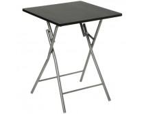table-pliante-basic-noir