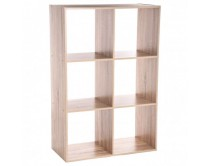 etagere-bois-6-cases-mixmodul