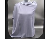 poncho-cachemire-et-soie-5327-gris-fonc