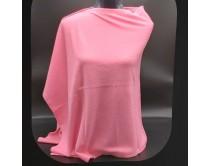 poncho-cachemire-et-soie-5254-rose