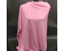 poncho-cachemire-et-soie-5245-rose