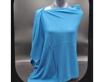 poncho-cachemire-et-soie-83-bleu-nuit