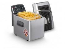 fritel-friteuse-inox-fr1355-b