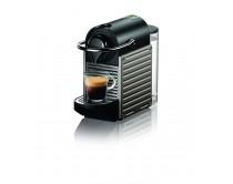 krups-nespresso-pixie-titane-xn304t10