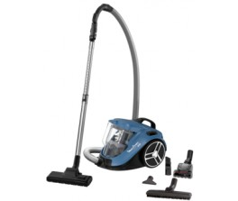 moulinex-aspirateur-compact-power-mo3760pa