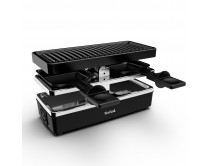 tefal-raclette-grill-plugshare