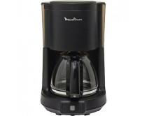moulinex-koffie-makers-zwart-soft-fg272n10