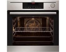 aeg-oven-bs7304021m