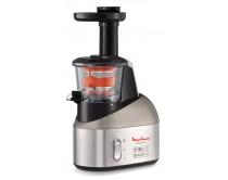 moulinex-infiny-juice-zu258d10