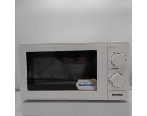 daewoo-micro-ondes-17-l-men0074
