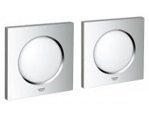 grohe-36359000