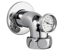 grohe-accessoire-12444000