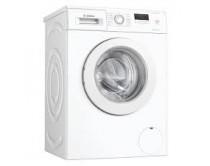 bosch-wasmachine-waj28057ff