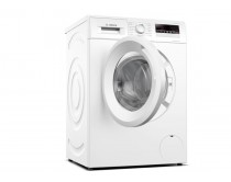 bosch-wasmachine-wan24208ff