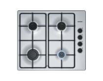 siemens-kookplaat-eb6b5pb80