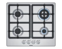 siemens-table-de-cuisson-gaz-eg6b5hb90
